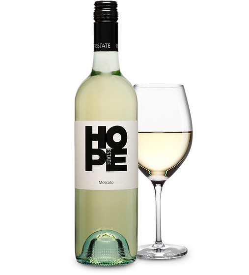Moscato.png