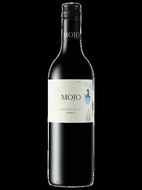 Mojo Shiraz