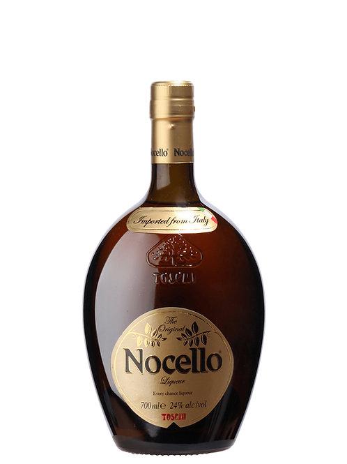 Toschi Nocello 700ml