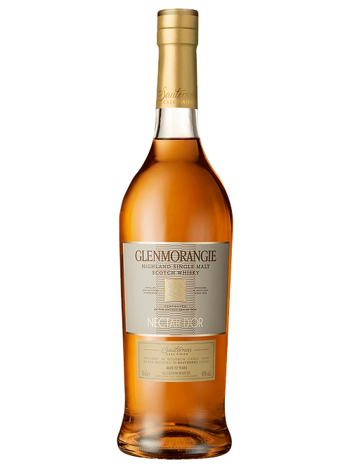 Glenmorangie Nectar d'Or 700ml