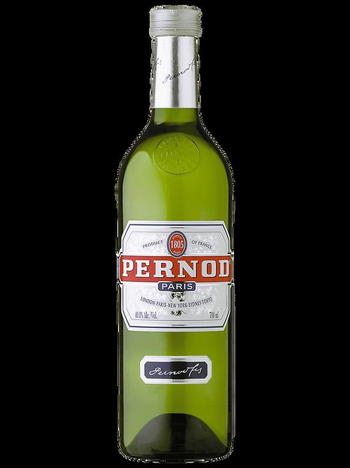 Pernod 700ml