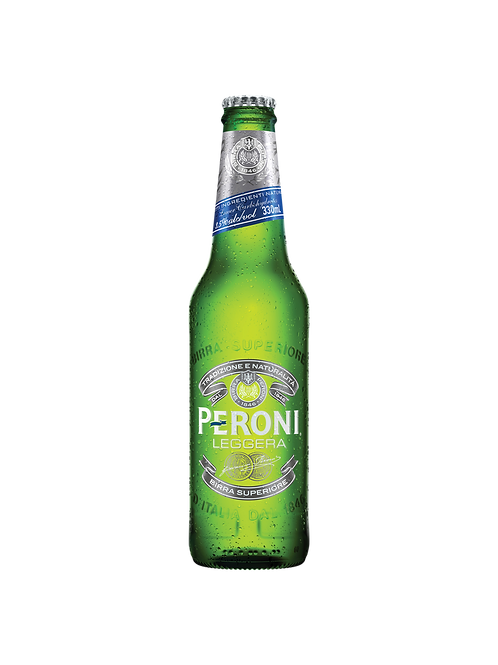 Peroni Leggera