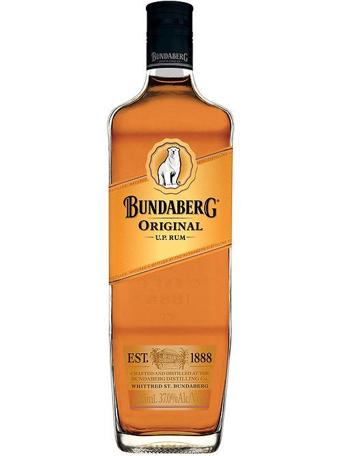 Bundaberg UP Rum 1125ml
