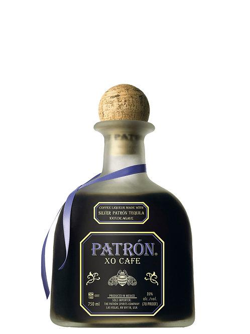 Patrón XO Café 750ml