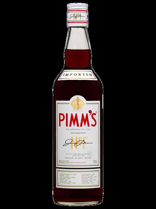Pimm's No 1 Aperitif 700ml