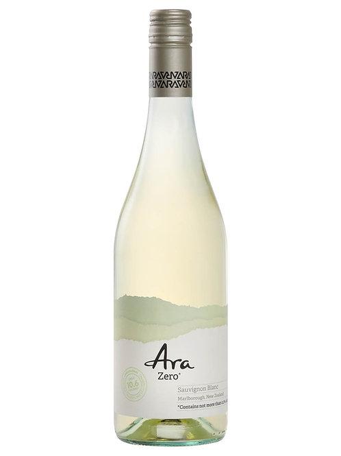 Ara Zero 0% Sauvignon Blanc