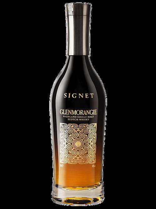 Glenmorangie Signet Scotch Whisky 700ml