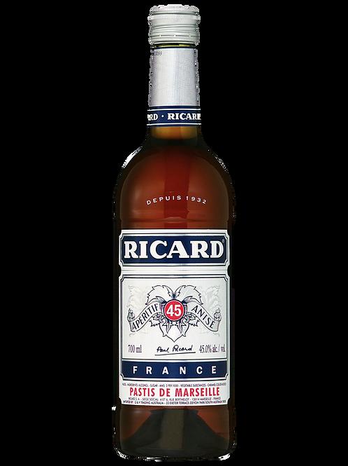 Ricard Aperitif 700ml