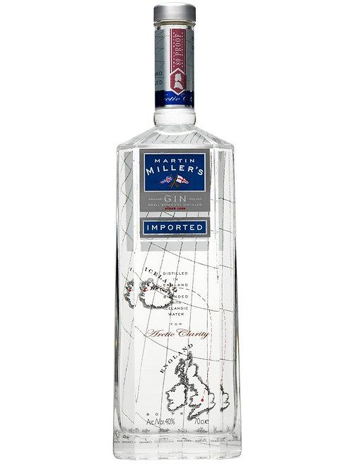 Martin Miller's London Dry Gin 700ml