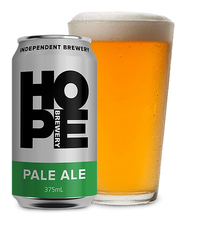 Pale Ale Glass V2.png