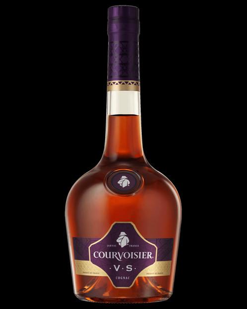 Courvoisier vs cognac 700ml altavistaventures Gallery