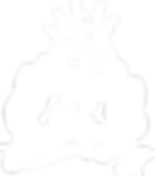 Smo-King Logo Send copy.png