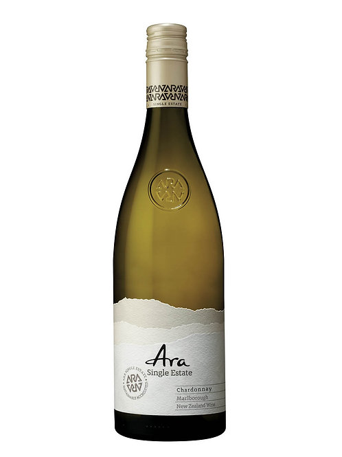 Ara Chardonnay