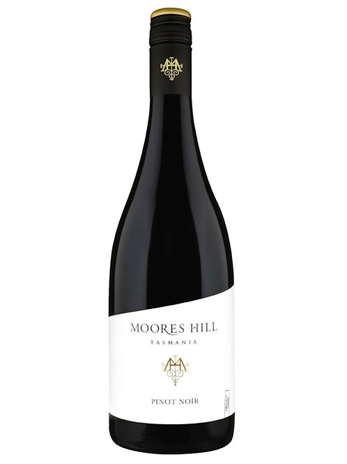 Moores Hill Pinot Noir
