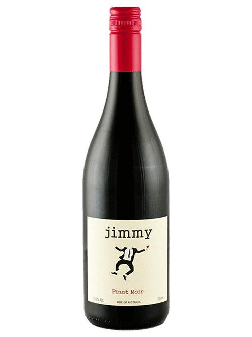 Jimmy Pinot Noir