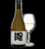 Estate Chardonnay.png