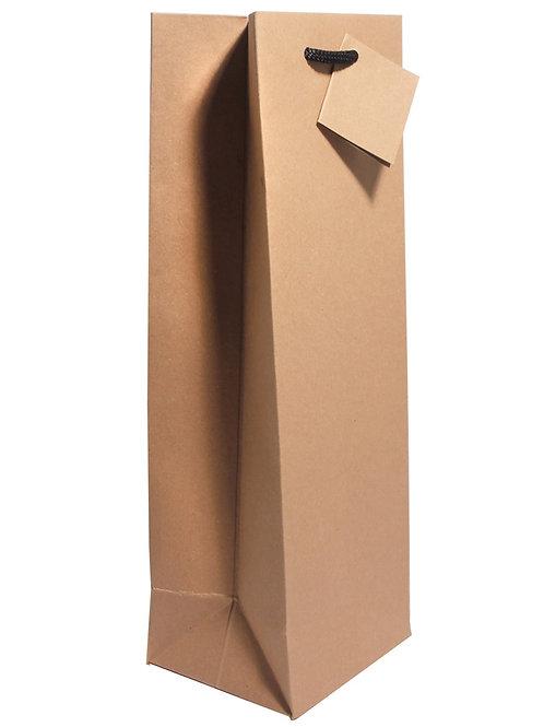 Gift Bag Single