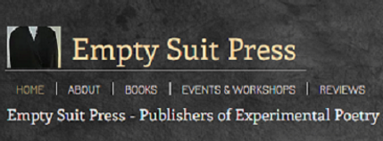 Empty Suit Press