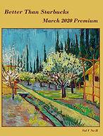 Mar20_VVG_3_Premium.jpg