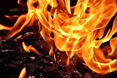 fire-2777580__340.jpg