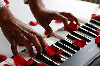pianist-valerie-mariya-unsplash.jpg