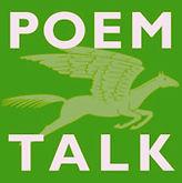 Poem Talk