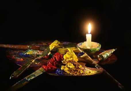 david-clode-candles-unsplash.jpg