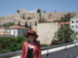 AES-me-acropolis.jpg