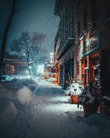 snow-cafe-josh-hild-unsplash.jpg