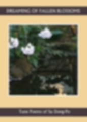 Fallen blossoms cover.jpg