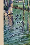 May19_Premium _Trees_ES_1.jpg