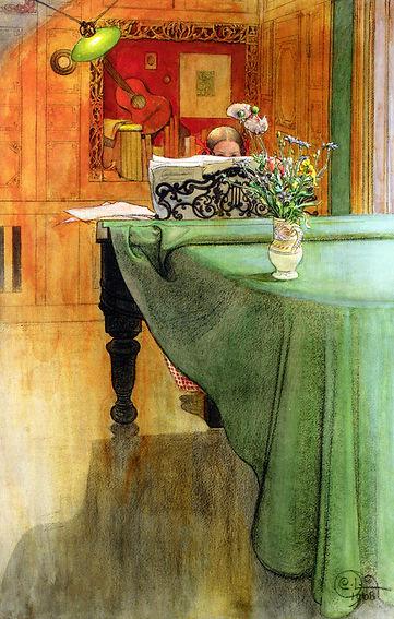 brita-at-the-piano-1908-carl-larsson.jpg
