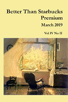 Mar19_Premium_1.jpg
