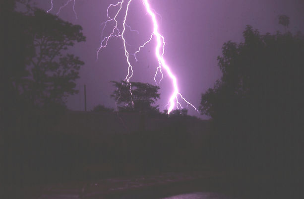 African Lightning.jpg