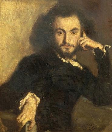 Baudelaire_1844.jpg
