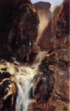 a-waterfall-1910-John-Singer-Sargent.jpg
