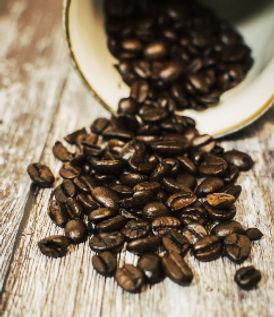 coffe beans.jpg
