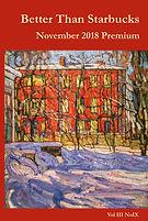 Nov18_Premium_Title.jpg