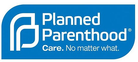 Planned Parenthood Logo.jpg