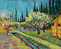 Orchard_Bordered_by_Cypresses_VVG.jpg