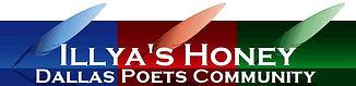 Illya's Honey Dallas Poets Community