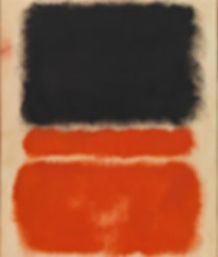 red-1968-Mark Rothko.jpg