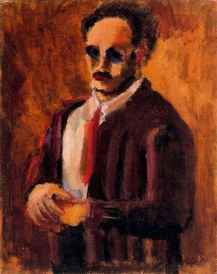 self-portrait-1936-Mark Rothko.jpg