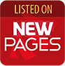 NewPages