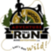 Trail run logo.png