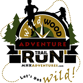 Trail run logo.png