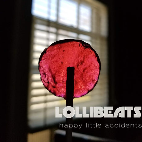HLA_Lollibeats.JPG