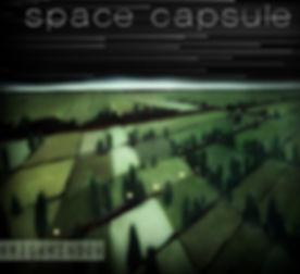 SpaceCap_Single_edited.jpg