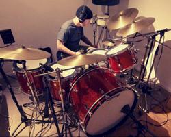 Joe Drums.png