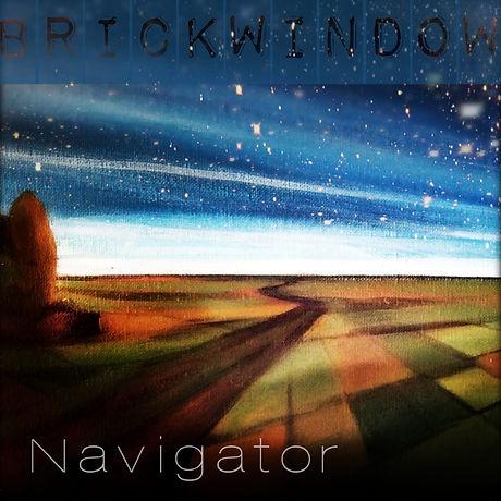 BW_Navigator.jpg